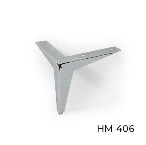hm-406
