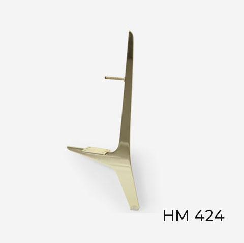hm-424
