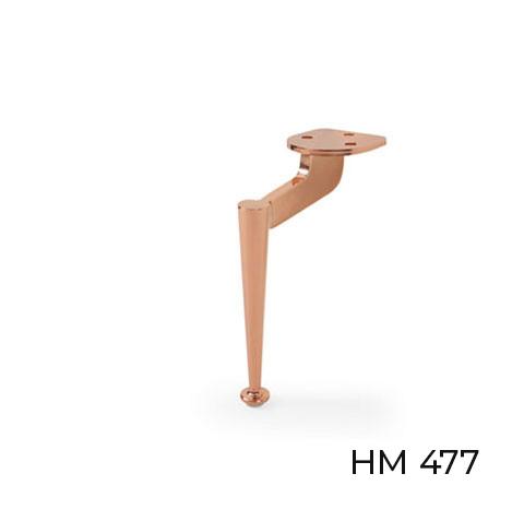 hm-477